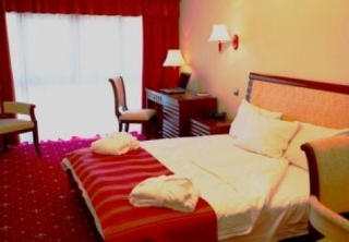 http://hotellooking.com/?lang=hu&page=hotel&id=old_vienne