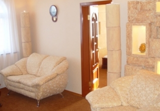 http://hotellooking.com/?lang=en&page=hotel&id=pearl_of_the_dnieper_-_perlina_dnepra