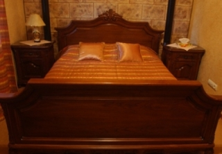 http://hotellooking.com/?lang=bg&page=hotel&id=pearl_of_the_dnieper_-_perlina_dnepra