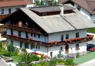 http://hotellooking.com/?lang=bg&page=hotel&id=pension_berghof