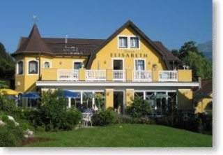 http://hotellooking.com/?page=hotel&id=pension_elisabeth
