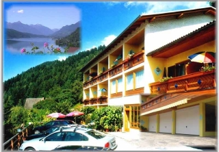 http://hotellooking.com/?lang=ru&page=hotel&id=pension_zum_m