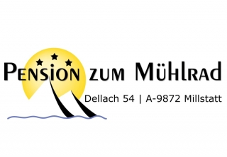 http://hotellooking.com/?page=hotel&id=pension_zum_m