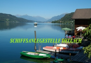 http://hotellooking.com/?lang=en&page=hotel&id=pension_zum_m