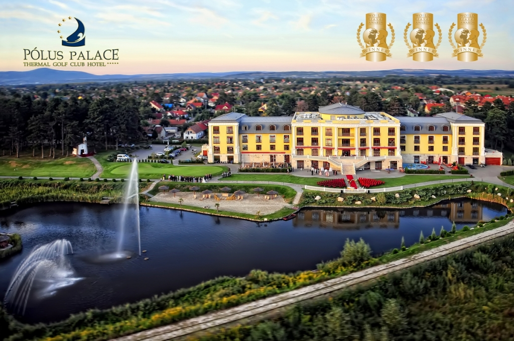 http://hotellooking.com/?lang=bg&page=hotel&id=polus_palace_thermal_golf_club_hotel_____