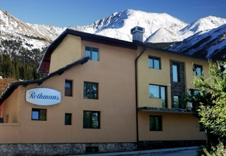 http://hotellooking.com/?lang=bg&page=hotel&id=rothmans