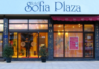 http://hotellooking.com/?lang=bg&page=hotel&id=sofia_plaza