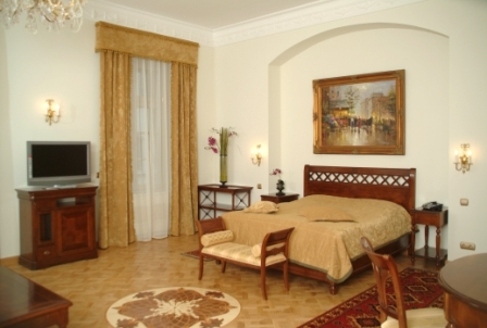 http://hotellooking.com/?page=hotel&id=st_george_residence-all-suite_hotel_deluxe