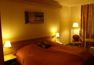 http://hotellooking.com/?lang=de&page=hotel&id=term