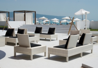 http://hotellooking.com/?lang=de&page=hotel&id=the_dune_hotel