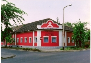 http://hotellooking.com/?page=hotel&id=vorossipka_hotel